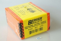 7mm: Bruno Shooters Supply